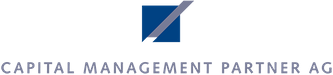 Capital Management Partner AG